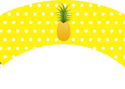 saia-para-cupcake-personalizado-gratuito-abacaxi1
