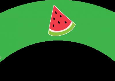 saia-para-cupcake-personalizado-gratuito-melancia-inspire-sua-festa
