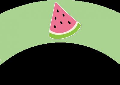 saia-para-cupcake-personalizado-gratuito-melancia-rosa-inspire-sua-festa