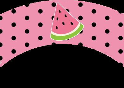 saia-para-cupcake-personalizado-gratuito-melancia-rosa-inspire-sua-festa1