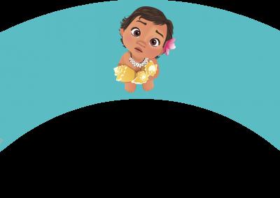saia-para-cupcake-personalizado-gratuito-moana-baby-inspire-sua-festa