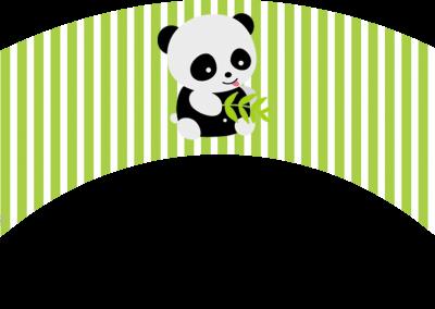 saia-para-cupcake-personalizado-gratuito-panda-menino