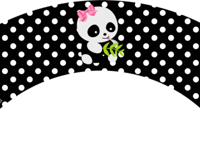 saia-para-cupcake-personalizado-gratuito-panda-rosa