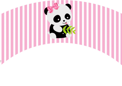 saia-para-cupcake-personalizado-gratuito-panda-rosa1