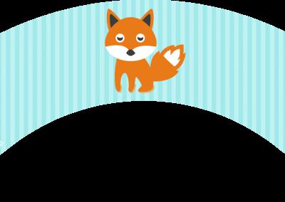 saia-para-cupcake-personalizado-gratuito-raposinha-inspire-sua-festa