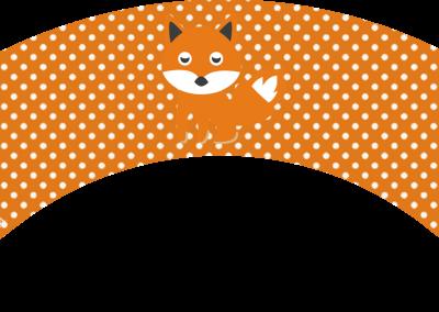 saia-para-cupcake-personalizado-gratuito-raposinha-inspire-sua-festa1