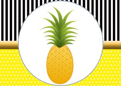 tubete-personalizado-gratuito-abacaxi
