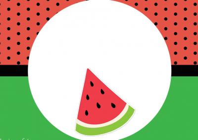 tubete-personalizado-gratuito-melancia-inspire-sua-festa