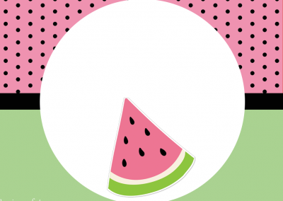 tubete-personalizado-gratuito-melancia-rosa-inspire-sua-festa