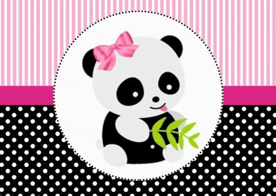 tubete-personalizado-gratuito-panda-rosa