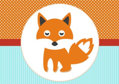 tubete-personalizado-gratuito-raposinha-inspire-sua-festa