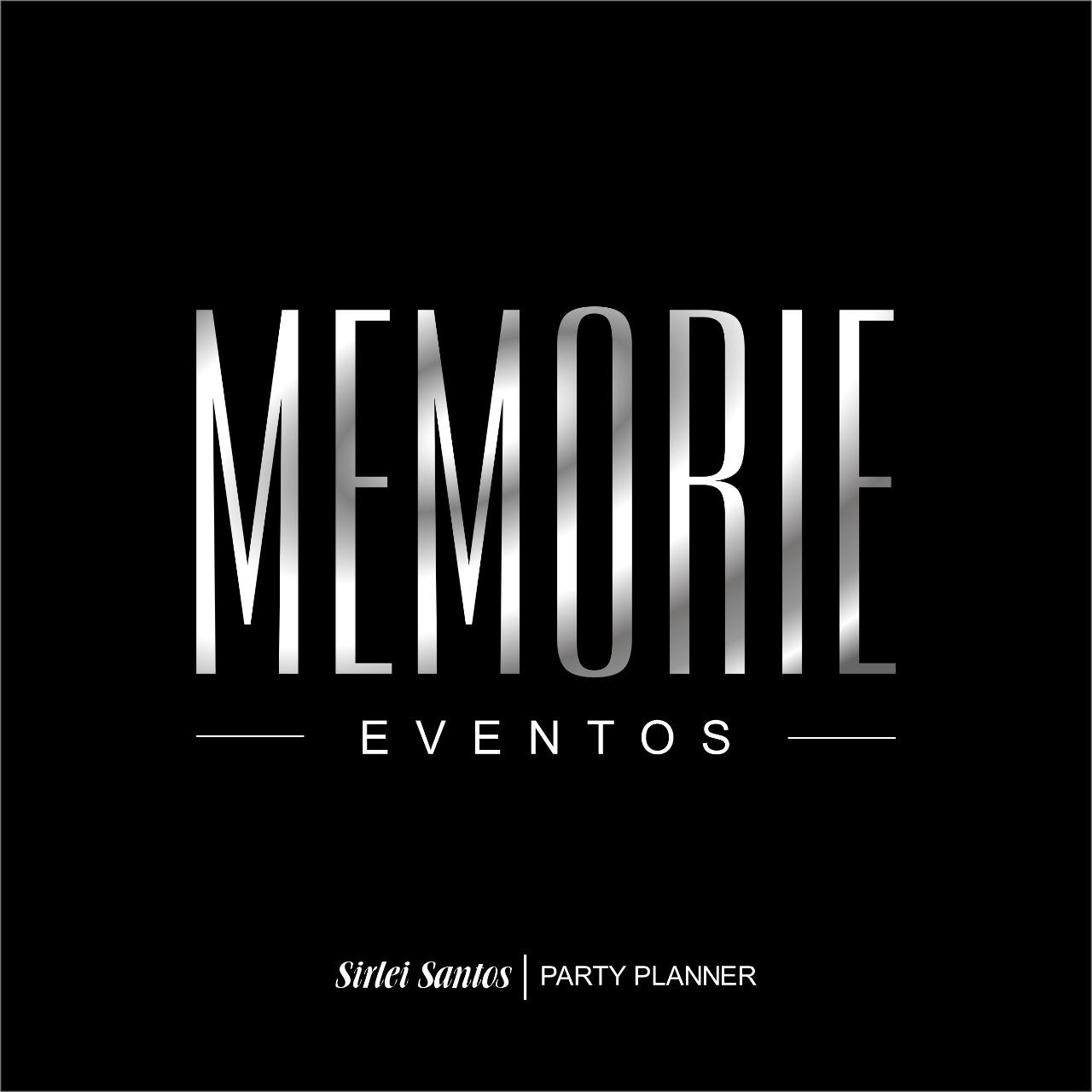 Memorie Eventos