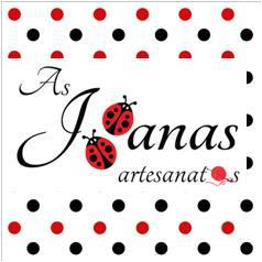 As Joanas Artesanatos