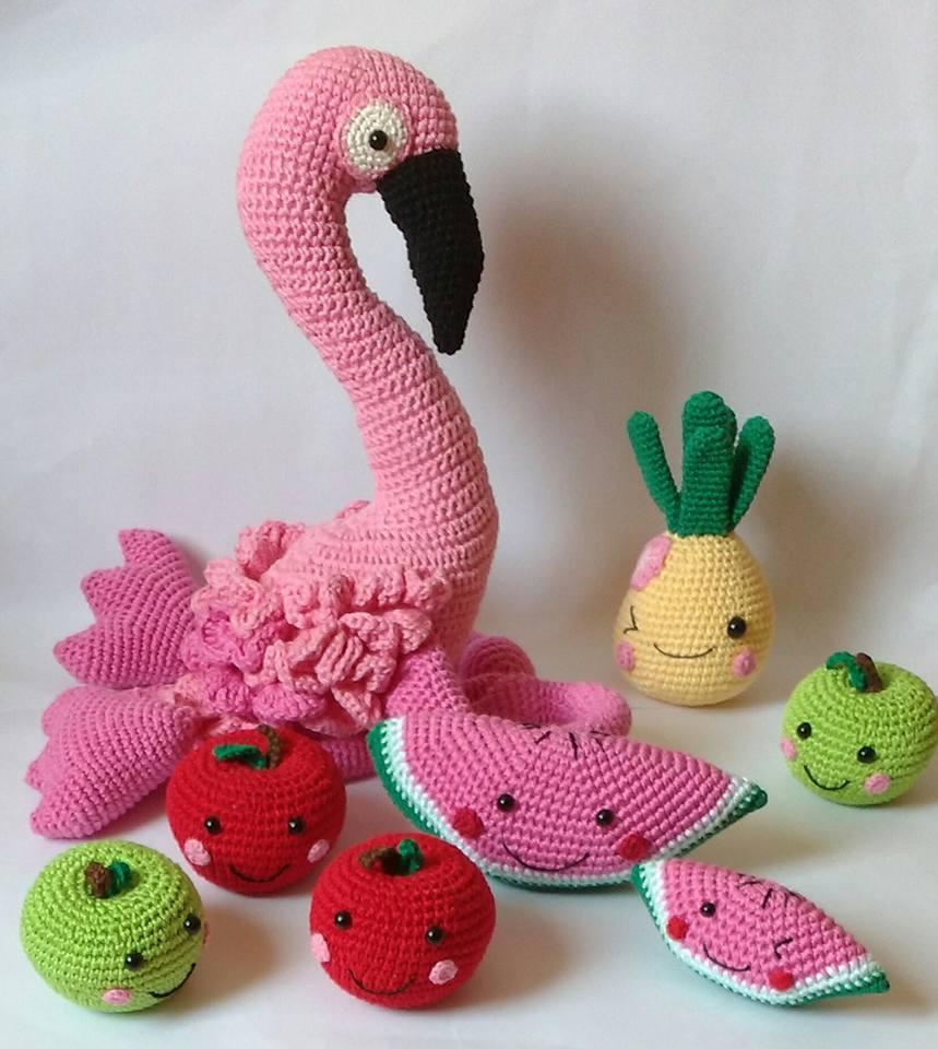 as-joanas-artesanatos-2