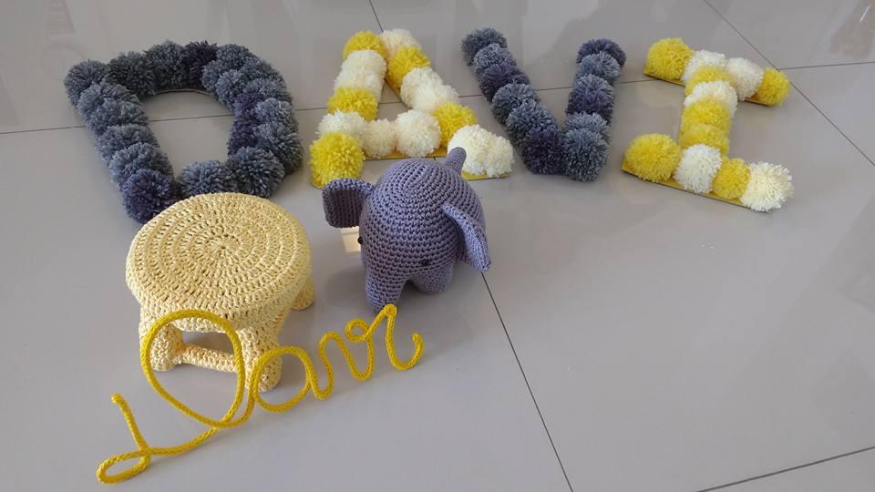 as-joanas-artesanatos-4
