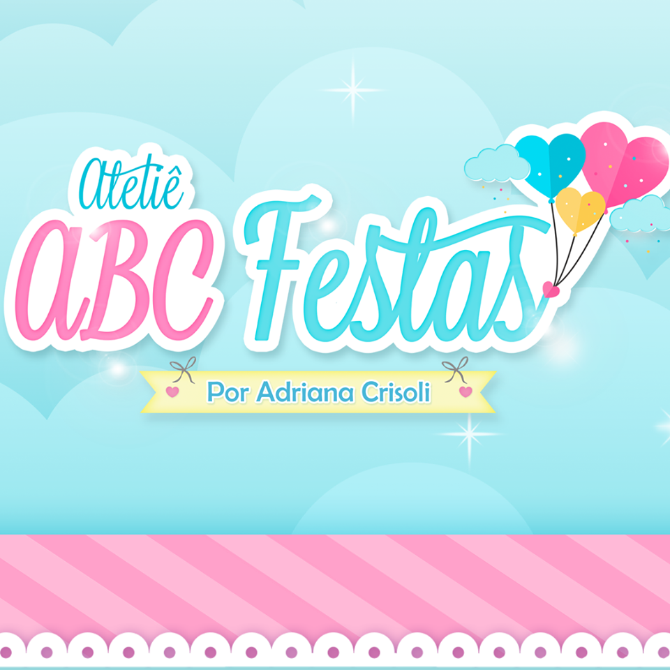 Ateliê ABC Festas