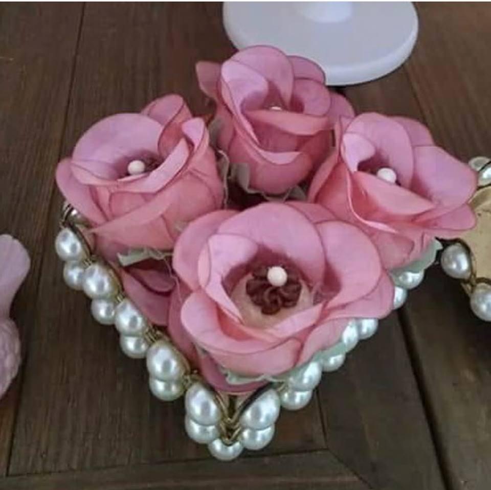 flores-e-formas-10