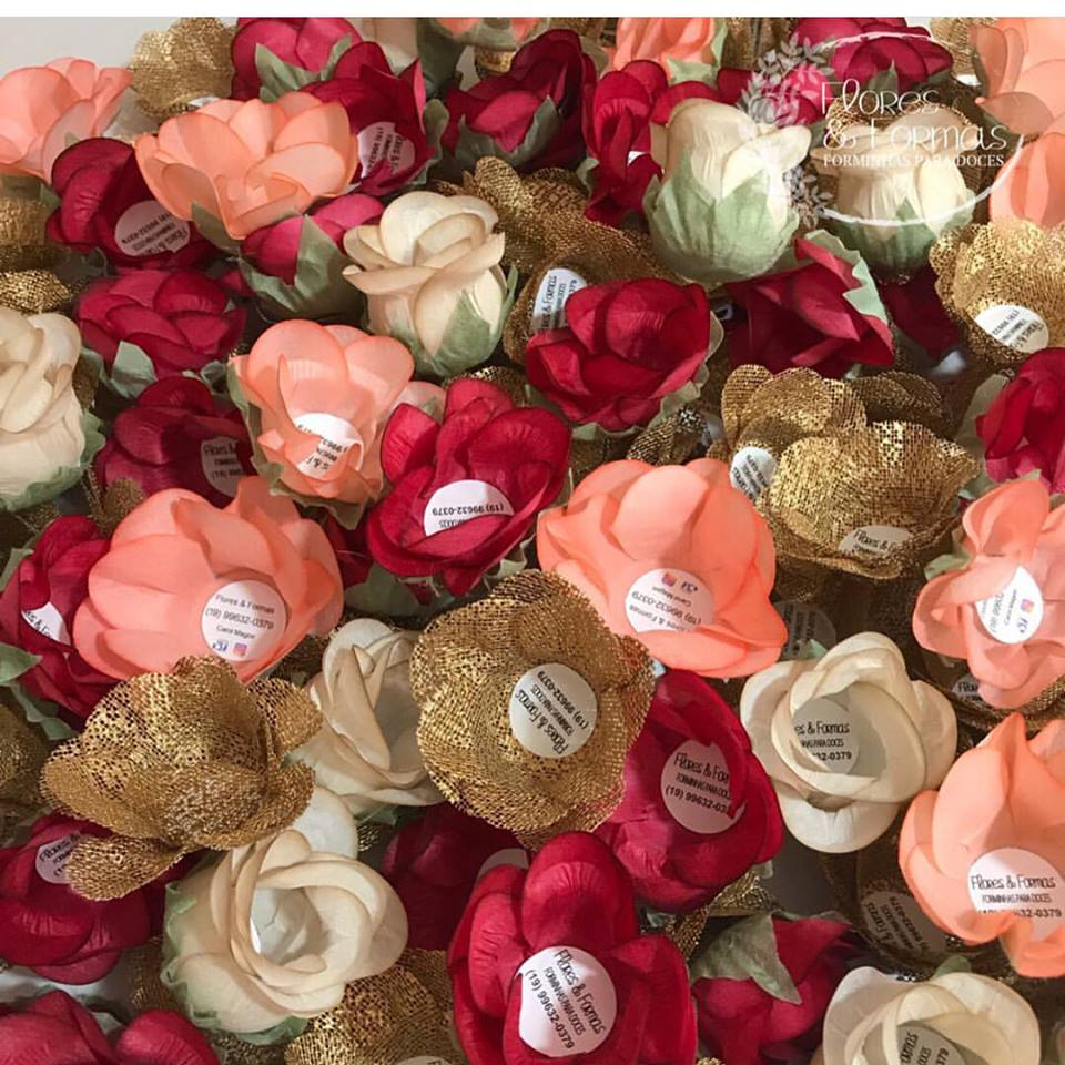 flores-e-formas-3