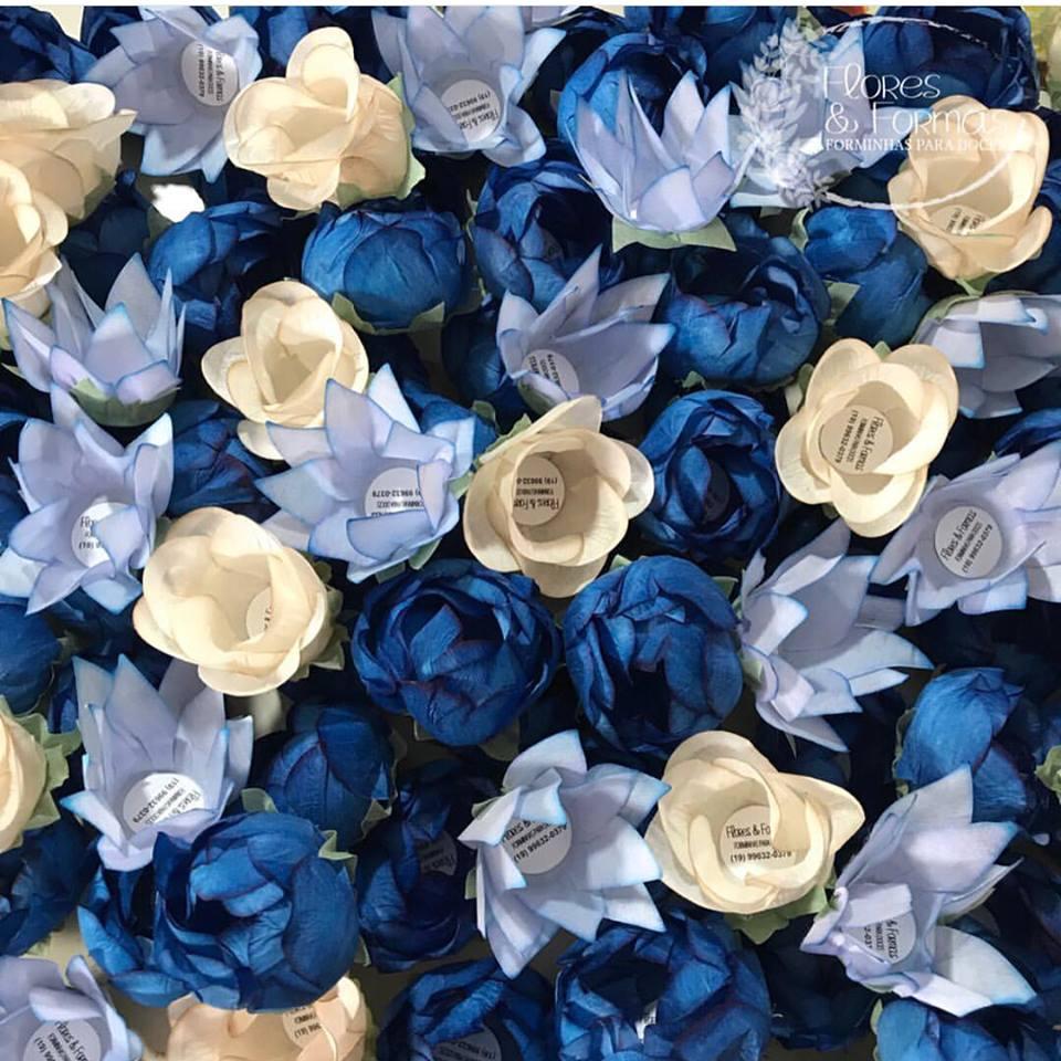 flores-e-formas-4