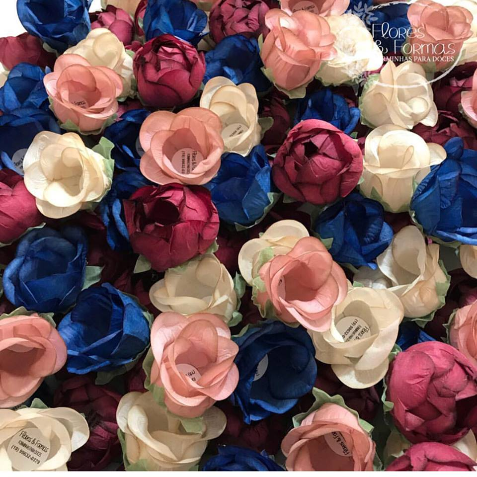 flores-e-formas-6