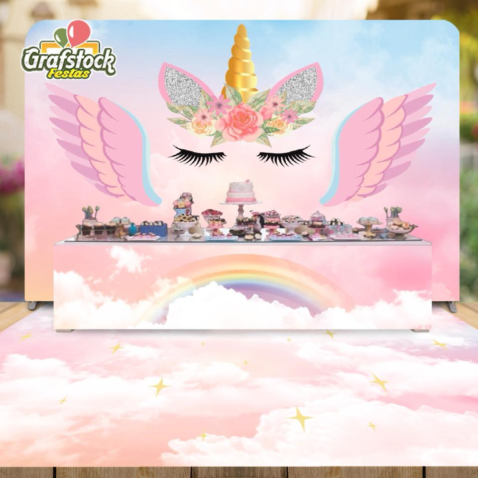 grafstock-festas-3