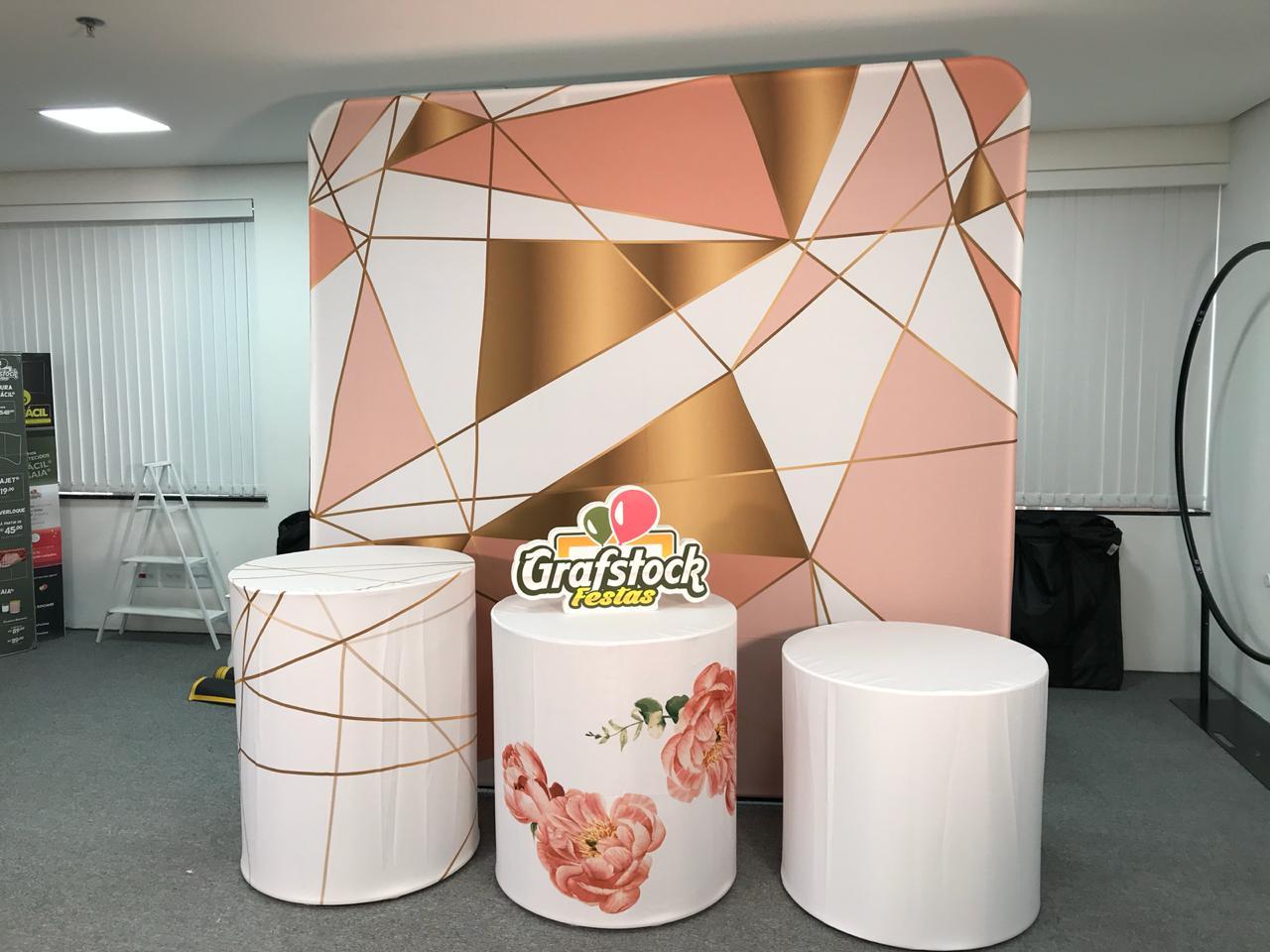 grafstock festas inspire sua festa painel sublimado 1