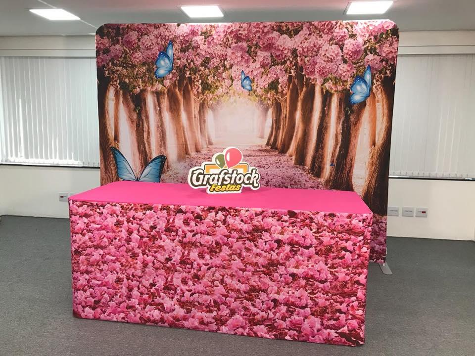 grafstock festas inspire sua festa painel sublimado 4
