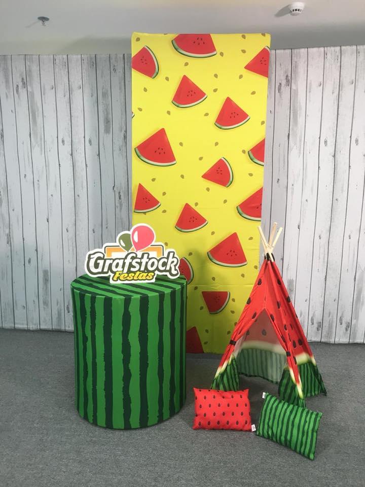 grafstock festas inspire sua festa painel sublimado 7