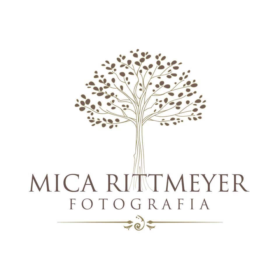 Mica Rittmeyer | Fotografia