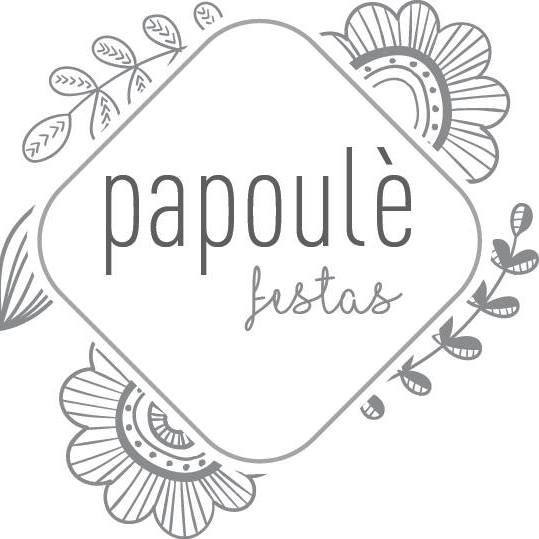 Papoulè Crafts