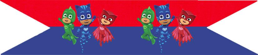 Bandeirinha-para-sanduiche-modelo-1-inspire-sua-festa-pj-masks