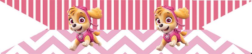 Bandeirinha-para-sanduiche-modelo-1-inspire-sua-festa-skye