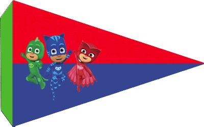 Bandeirinha-para-sanduiche-modelo-2-inspire-sua-festa-pj-masks