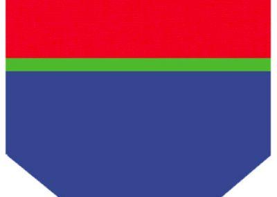 Bandeirola-pj-masks-inspire-sua-festa-1