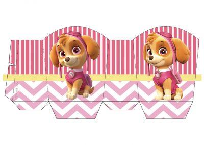 Caixa-para-guloseimas-personalizada-gratuita--skye-patrulha-canina-inspire-sua-festa