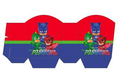 Caixa-para-guloseimas-personalizada-pj-masks-inspire-sua-festa