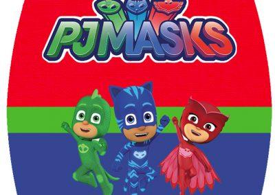 Esmalte-inspire-sua-festa-pj-masks