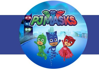 Porta-Guardanapo-inspire-sua-festa-pj-masks