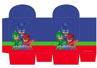 Sacolinha-para-guloseimas-personalizada-gratuita--pj-masks-inspire-sua-festa