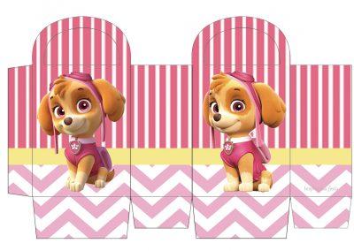 Sacolinha-para-guloseimas-personalizada-gratuita--skye-patrulha-canina-inspire-sua-festa