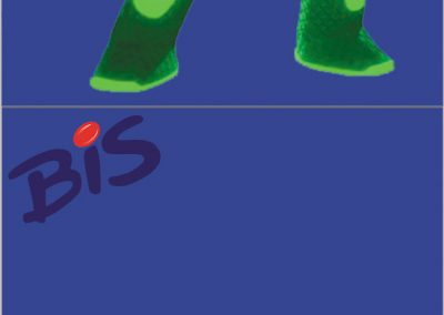 bis-duplo-personalizado-pj-masks-inspire-sua-festa-1