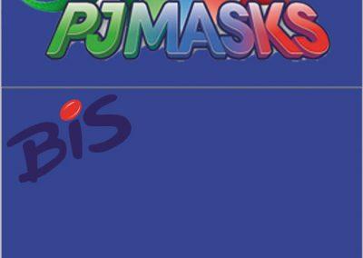 bis-duplo-personalizado-pj-masks-inspire-sua-festa