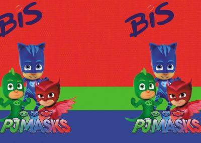 bis-duplo-sem-display-personalizado-pj-masks-inspire-sua-festa