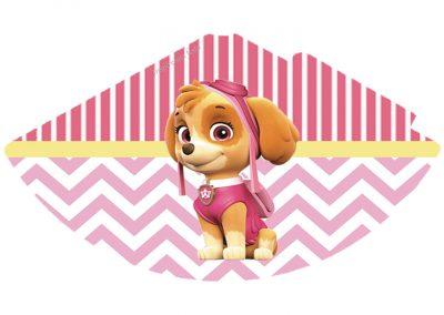 chapeuzinho-de-festa-personalizado-gratuito--skye-patrulha-canina-inspire-sua-festa