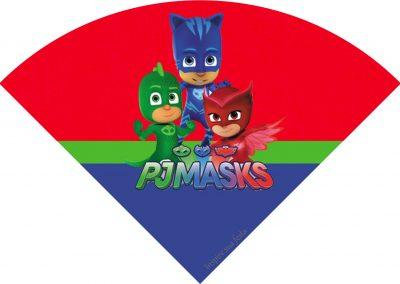 cone-personalizado-pj-masks-inspire-sua-festa