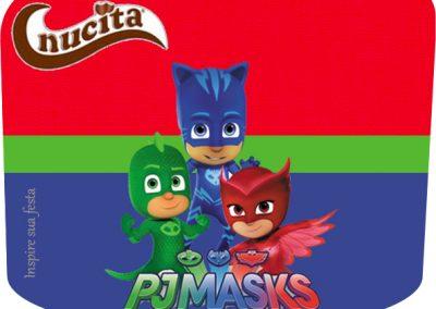 creme-nucita-personalizado-pjmasks