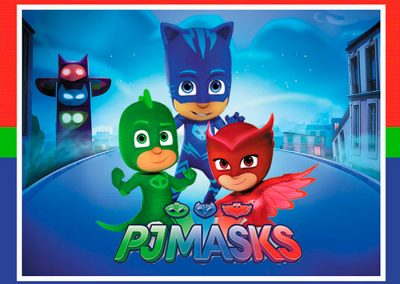 festa-pj-masks-inspire-sua-festa-capa-2