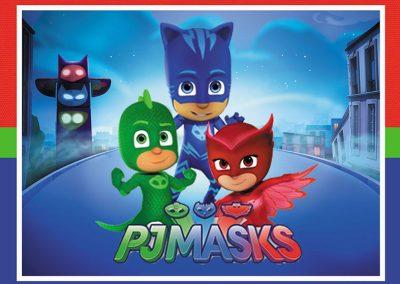 festa-pj-masks-inspire-sua-festa-capa