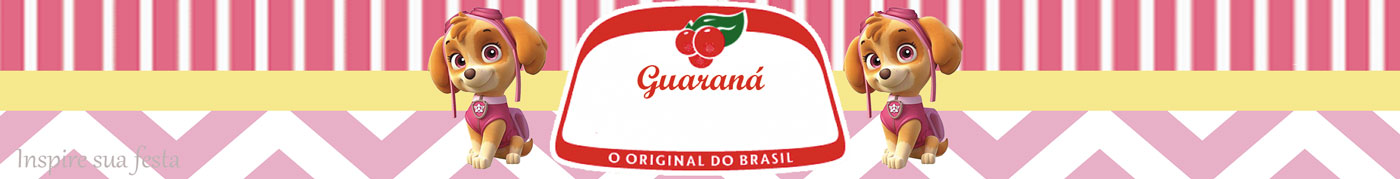 guarana-personalizado-gratuito-skye-patrulha-canina-inspire-sua-festa