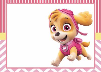 marmita-personalizada-gratuita-skye-patrulha-canina-inspire-sua-festa